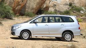 Online taxi booking   Outstation cab taxi service   Taxi hire/ on rent for outstation city & airport pickup drop